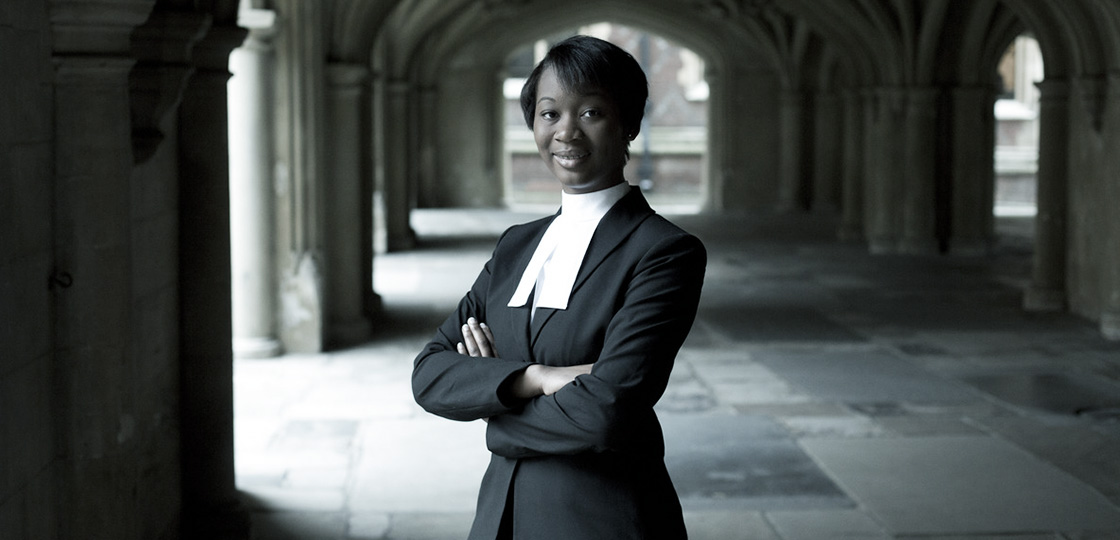 Florida Teen is the Youngest Ever to Pass the U.K. Bar